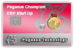 Pegasus Champion