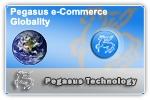 Pegasus Globality