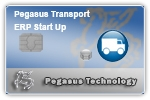 Pegasus Transport
