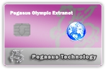 Pegasus Olympic Tourism Agency Classic